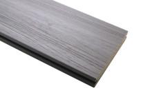 Fler färger på gop Woodlon Elegance - Underhållsfri träkomposit