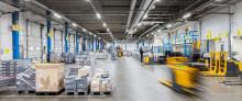 Proton Lighting välkomnar Mandus Rudholm, ny säljare i östra Sverige