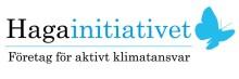Pressinbjudan: Hagainitiativet i Almedalen 2013