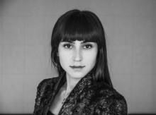 Laleh tar plats i Denniz Pop Awards-juryn