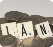 Vad kostar mest – SMS-lån, kreditkort eller privatlån?