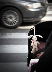 Gör Skaraborgsgatan bra för alla