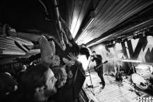 Rockeklubben i Porsgrunn vant «Drømmeturen» til by:Larm