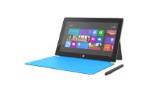 Surface Pro lanseras nu i Sverige, du hittar den på Media Markt