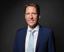 Ledningsgruppsförändringar på Grohe AG: Thomas Fuhr utsedd till ny Chief Executive Officer och Jonas Brennwald blir Deputy Chief Executive Officer
