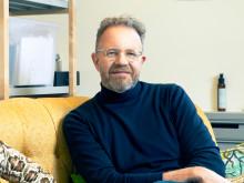 Gustaf Rosell blir ny Innovation Director på Zound Industries