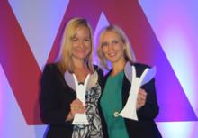Pernod Ricard Deutschland erneut mit Health Media Award ausgezeichnet