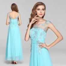 Tips på bästa klänning att bära inför kvällen