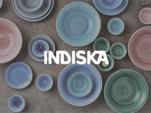 Fashion and design retailer Indiska let their customers be part of their brand