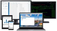 Neue Softwaregeneration für das moderne Rechenzentrum von Beta Systems
