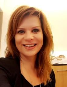 Elisabeth Aasum
