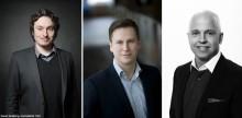IDG och Microsoft till IT-lunchen i Göteborg