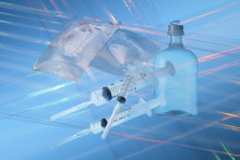 ALBIS takes over distribution of PURELL™ for Basell Orlen in Poland