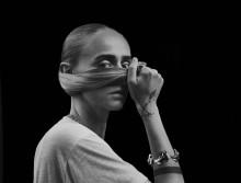Silvana Imam till Live på Liseberg i sommar