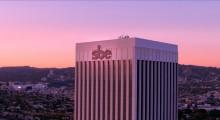 AccorHotels och SBE Entertainment Group tillkännager strategiskt partnerskap  – förvärvar 50 procent av bolaget
