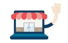 DIBS lanserer gratis plugin-moduler til Magento 2 og WooCommerce
