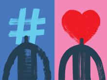 Safer Internet Day 2020 - #SocialMediaGate