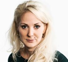 Malin Lundstedt