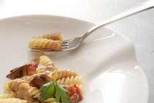 Réinterprétation de la vaisselle en accord avec une tendance internationale - Pasta Passion : servir des pâtes à la perfection, et bien plus encore
