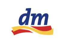 dm-ServiceCenter