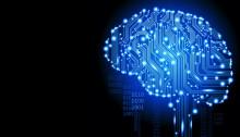 Kunstig intelligens: Superkraft for store utfordringer