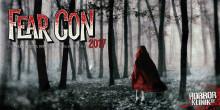 FearCon - Deutschlands große Halloween Convention