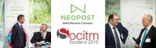 Socitm conference demonstrates Scotland's drive for a digital future