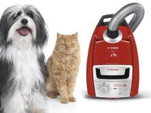 Räddaren i nöden för husdjursägare