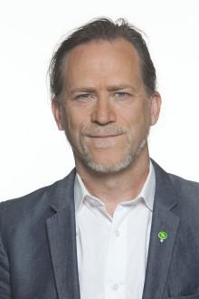 Därför vill MP lägga ned Bromma flygplats
