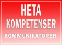Topp 20: hetaste kompetenserna för kommunikatörer 2018