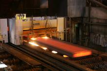 De båda centrala standarderna för elektriska industriugnar har kommit i nya utgåvor