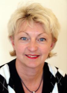 Eva Hultgren