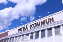 Piteå kommun renodlar sitt fastighetsbestånd