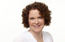 Karin Wanngård: Vi skapar digitala lösningar för att möta samhällsutmaningar