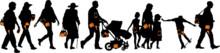Solid Försäkringar lanserar ID-Skydd Plus som skyddar hela familjen mot ID-stöld