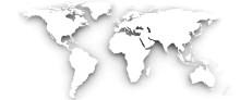 Flowscape finns nu i 17 länder