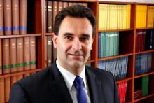 """Verkehrsanwälte kritisieren zu hohe Strafen: """"Die aktuelle Gesetzeslage erschwert die Aufklärung von Fahrerflucht"""""""