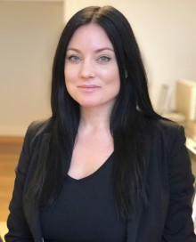 Jenny Andersson