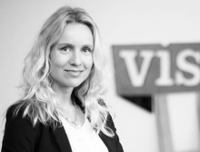 Visit Luleå Presenterar - en ny mötesplats i Luleå för besöksnäringen