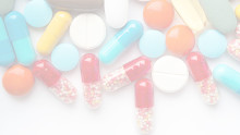Rätt till psykiatrisk behandling utan läkemedel!
