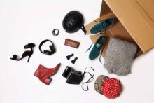 Rensa förrådet och överlev skrala januari – åtta av tio svenskar har saker hemma att sälja enligt undersökning