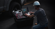 DJI Introduces DJI Terra To Capture, Visualise And Analyse Drone Data