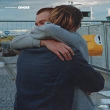 BROCKHAMPTON SLÄPPER SITT FEMTE ALBUM GINGER – UTE NU