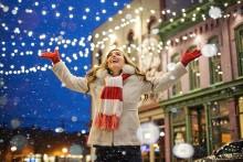 """""""Inget NYP i jul"""" om föreningen Medveten Konsumtion får bestämma"""
