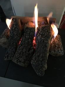 Helsingborg sluter upp för fossilfri uppvärmning
