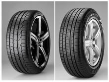 Pirelli utvecklar nya originaldäck till Porsche Macan