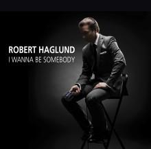 ROBERT HAGLUND GÖR HÅRDROCK I UNIK JAZZTAPPNING!