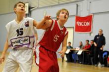 SolidSport tar klivet in i Finland