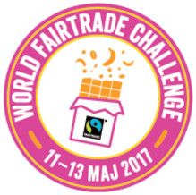 Nordic Choice Hotels bjuder på kaffe under Fairtrade Challenge