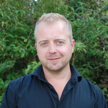 Johan R Norberg ny krönikör på Idrottens Affärer